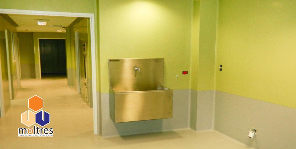 instalación-pisos-de-goma-000