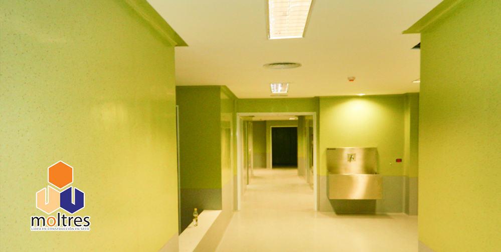 instalación-pisos-de-goma-001