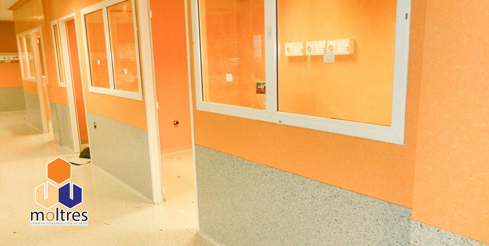 instalación-pisos-de-goma-004