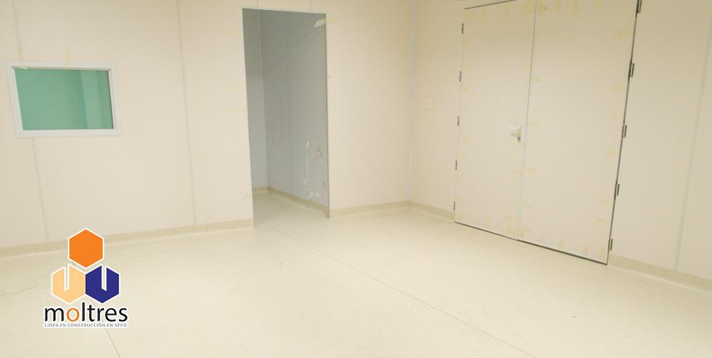 instalacion-de-pisos-vinilicos-para-hospitales-004