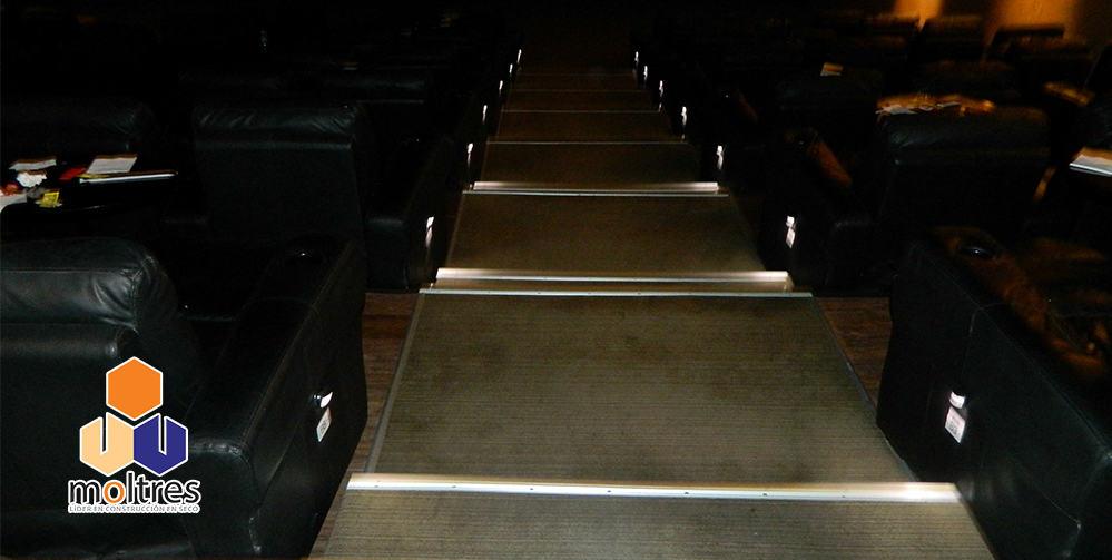 pisos-vinilicos-en-listones-hoyts-000