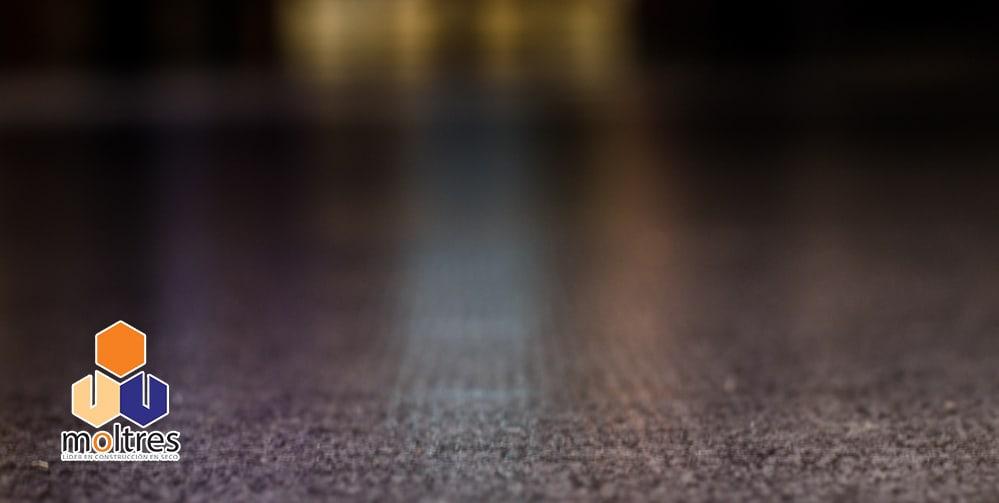 pisos-vinilicos-en-rollo-simyl-alfombra-003