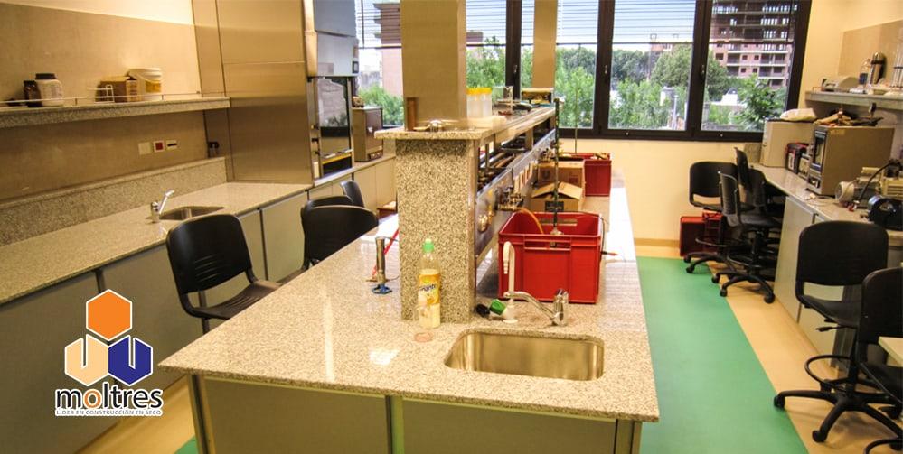 pisos-vinilicos-heterogeneos-000