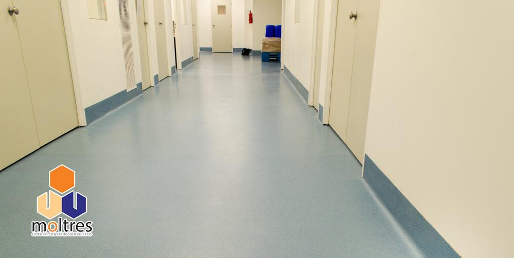 pisos-vinilicos-para-laboratorios-000