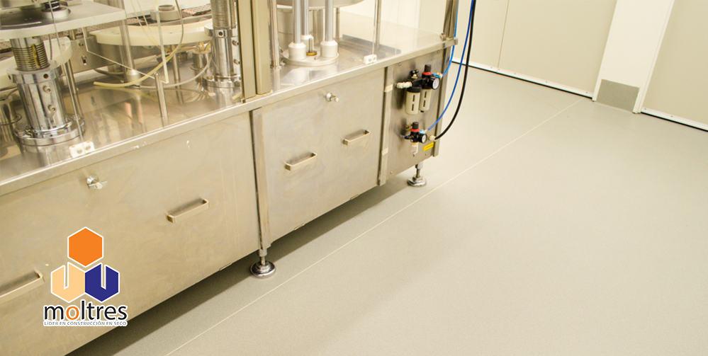 pisos-vinilicos-para-laboratorios-002