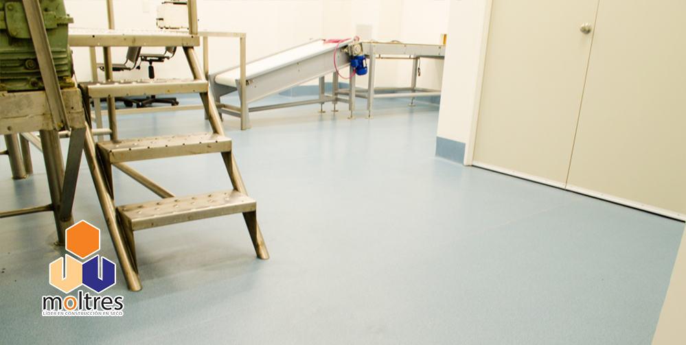pisos-vinilicos-para-laboratorios-003