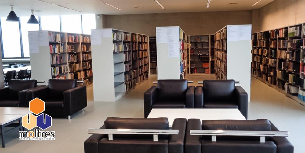 pisos-vinilicos-para-universidades-000
