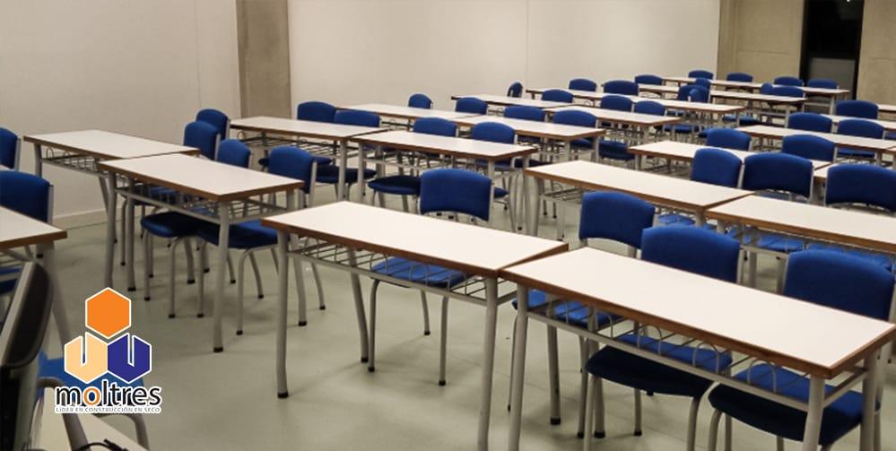 pisos-vinilicos-para-universidades-001