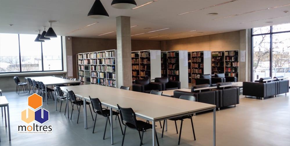 pisos-vinilicos-para-universidades-002