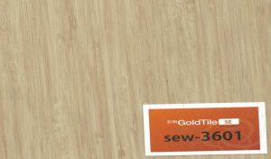 sew_3601