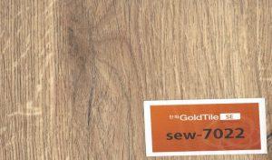 sew_7022