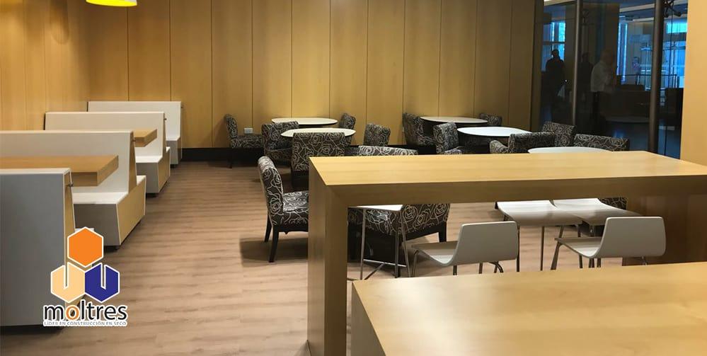 pisos-vinilicos-para-empresas-002