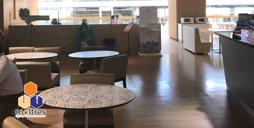 pisos-vinilicos-para-empresas-004