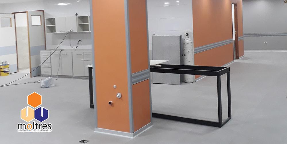 pisos-vinilicos-alto-transito-para-hospitales-002