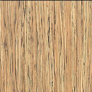 revestimientos-de-pared-bodaq-wood
