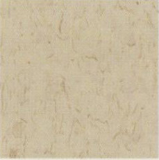 pisos-vinilicos-all-new-regent-bio-1901