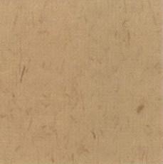 pisos-vinilicos-all-new-regent-bio-1905