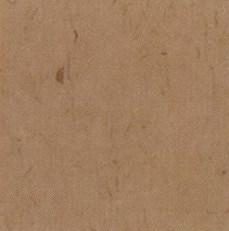 pisos-vinilicos-all-new-regent-bio-1907