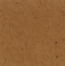 pisos-vinilicos-all-new-regent-bio-1909