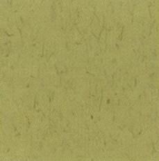 pisos-vinilicos-all-new-regent-bio-1915