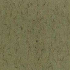 pisos-vinilicos-all-new-regent-bio-1916