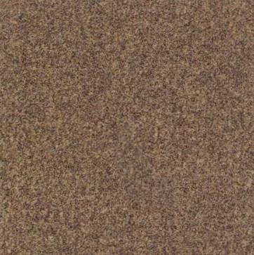 pisos-vinilicos-carpet-tile-hc1712