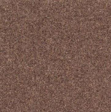 pisos-vinilicos-carpet-tile-hc1713