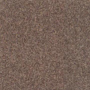 pisos-vinilicos-carpet-tile-hc1794