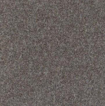 pisos-vinilicos-carpet-tile-hc1795