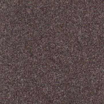 pisos-vinilicos-carpet-tile-hc1796