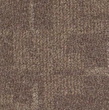 pisos-vinilicos-carpet-tile-hc5411