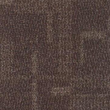 pisos-vinilicos-carpet-tile-hc5414