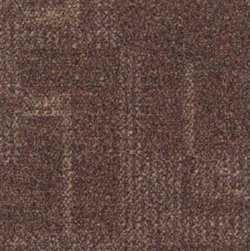 pisos-vinilicos-carpet-tile-hc5419