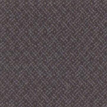 pisos-vinilicos-carpet-tile-hc5501