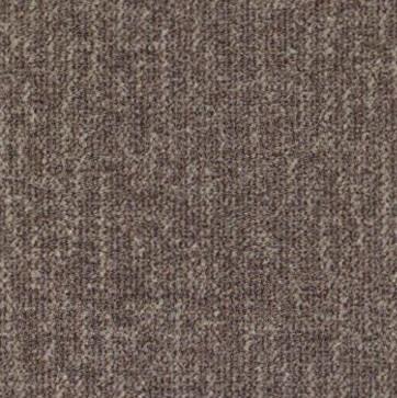 pisos-vinilicos-carpet-tile-hc5535