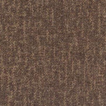 pisos-vinilicos-carpet-tile-hc5536