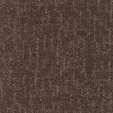 pisos-vinilicos-carpet-tile-hc5538