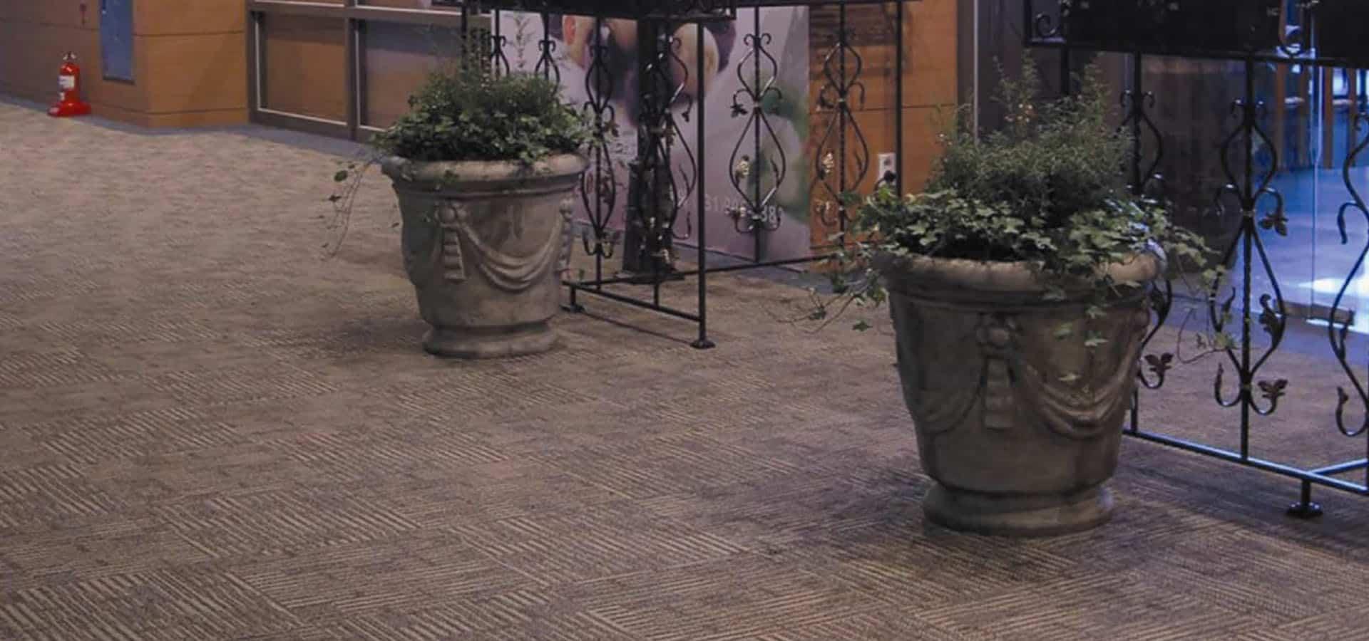 pisos-vinilicos-carpet-tile-slide000