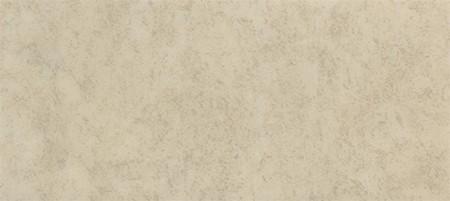 pisos-vinilicos-premium-8201