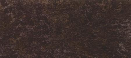 pisos-vinilicos-premium-8210