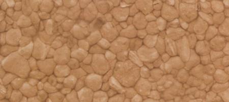 pisos-vinilicos-premium-ecosafe-adura-2310