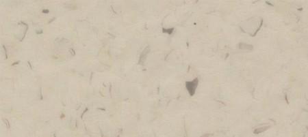 pisos-vinilicos-premium-ecosafe-liber-6301