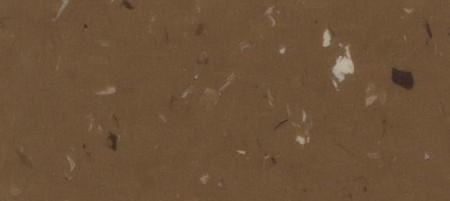 pisos-vinilicos-premium-ecosafe-liber-6316