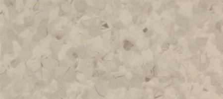 pisos-vinilicos-premium-ecosafe-stonia-1430