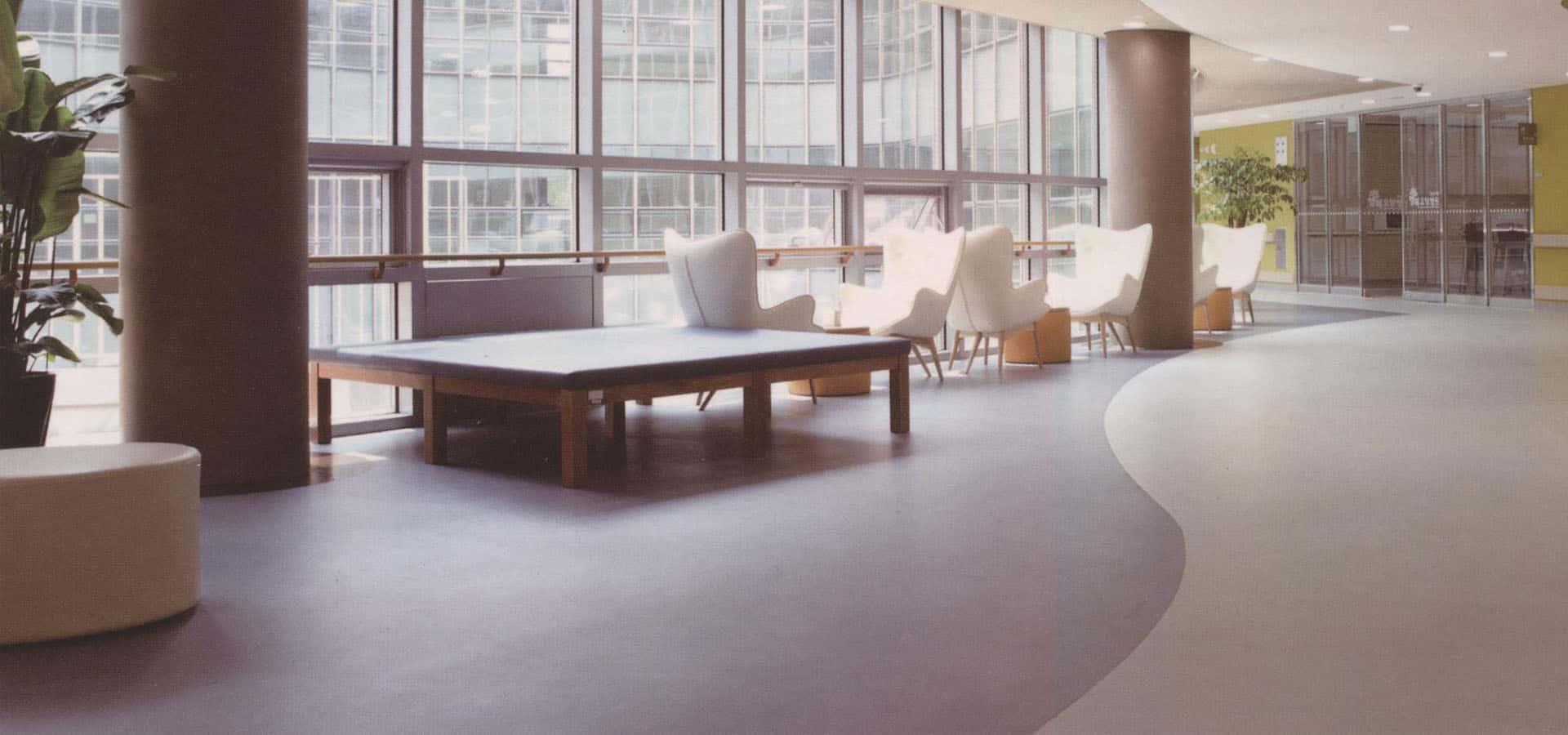 pisos-vinilicos-premium-flooring-collection-slide-000