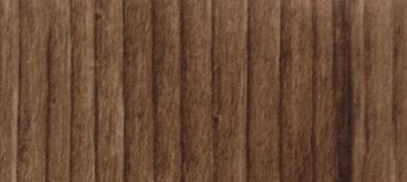 pisos-vinilicos-premium-halo-series-1140