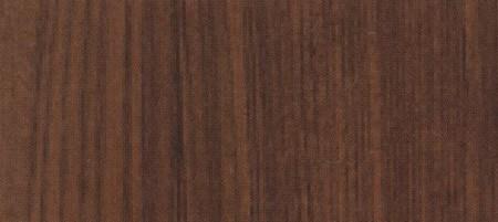 pisos-vinilicos-premium-halo-series-5601