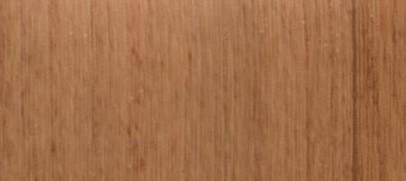 pisos-vinilicos-premium-halo-series-5611