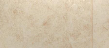 pisos-vinilicos-premium-halo-series-5702