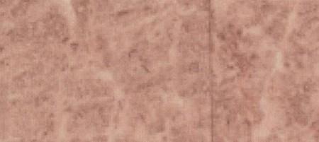 pisos-vinilicos-premium-halo-series-5703